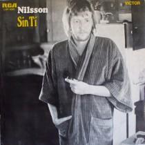 Nilsson Schmilsson - Argentina